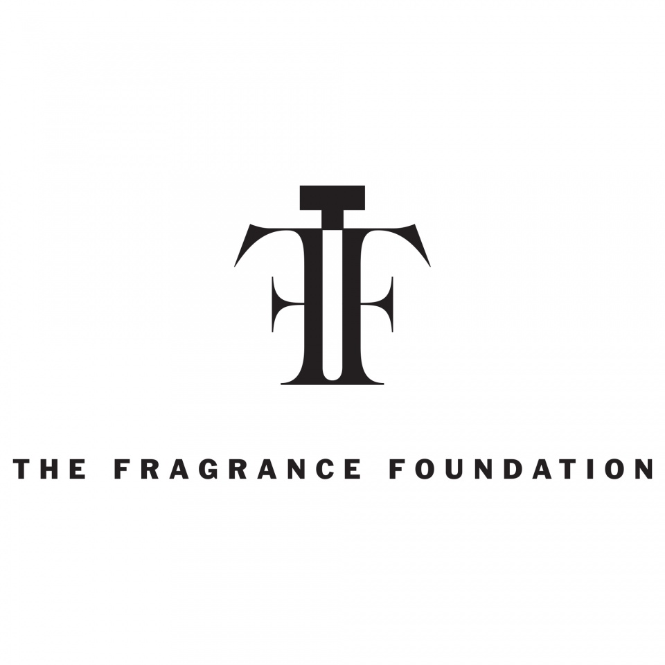 The Fragrance Foundation Academy: How To Sell It!
