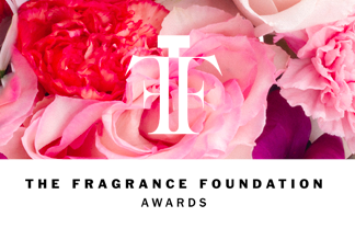 The Fragrance Foundation Awards 2018