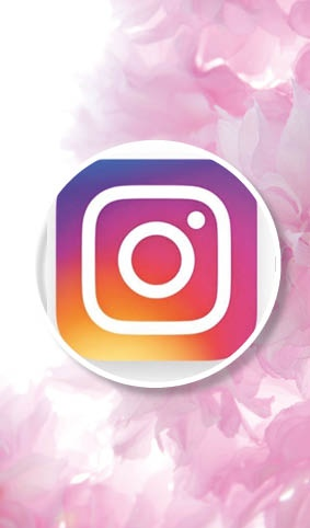 Instagram Lives with Fragrance Foundation UK Award Winners 2020